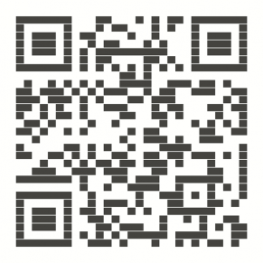 QR-Code Mobile Landing Page
